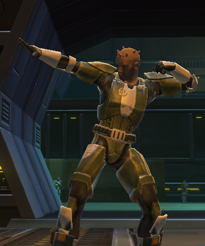 swtor1.png