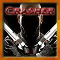CrasherX