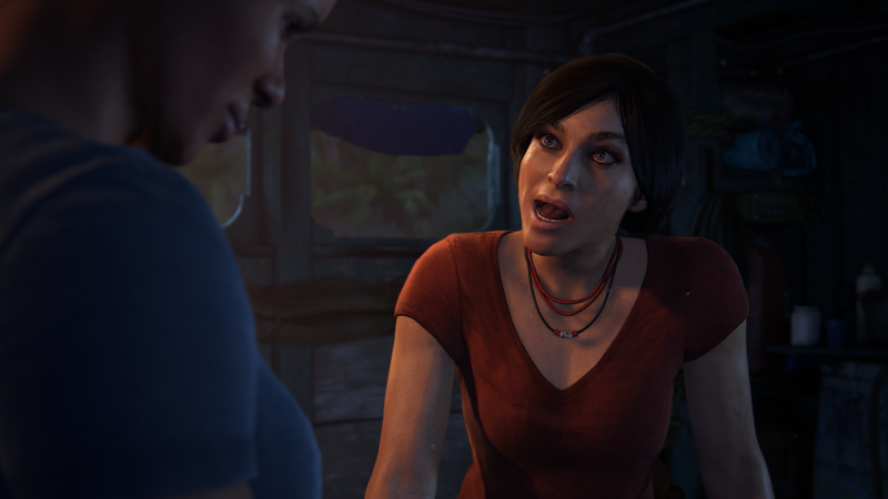 Uncharted™_ The Lost Legacy_20170819123922.png