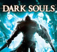 Rage Souls
