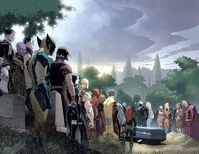 artist-comics-tribute-death-marvel-stan-lee-10-5bea8f589f25d__700.jpg