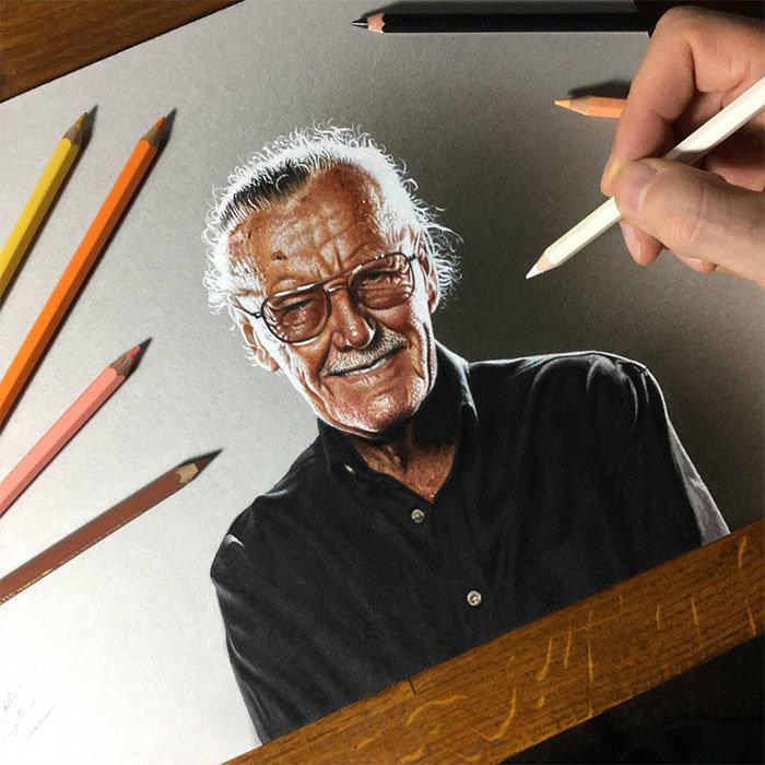 artist-comics-tribute-death-marvel-stan-lee-100-5beaadfa45b23__700.jpg