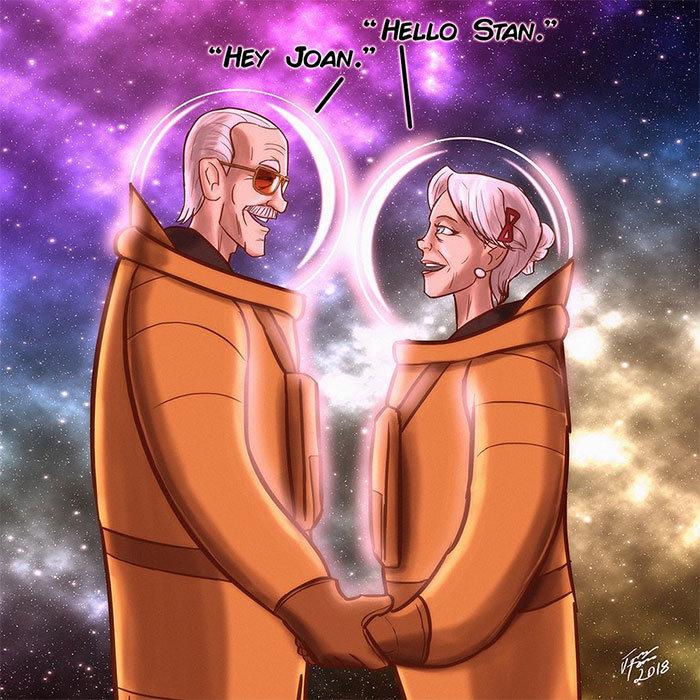 artist-comics-tribute-death-marvel-stan-lee-103-5beaaea75326a__700.jpg