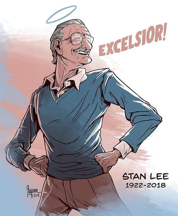 artist-comics-tribute-death-marvel-stan-lee-28-5beaa4bfb6109__700.jpg