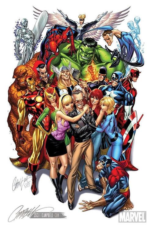 artist-comics-tribute-death-marvel-stan-lee-3-5bea8f49834c1__700.jpg