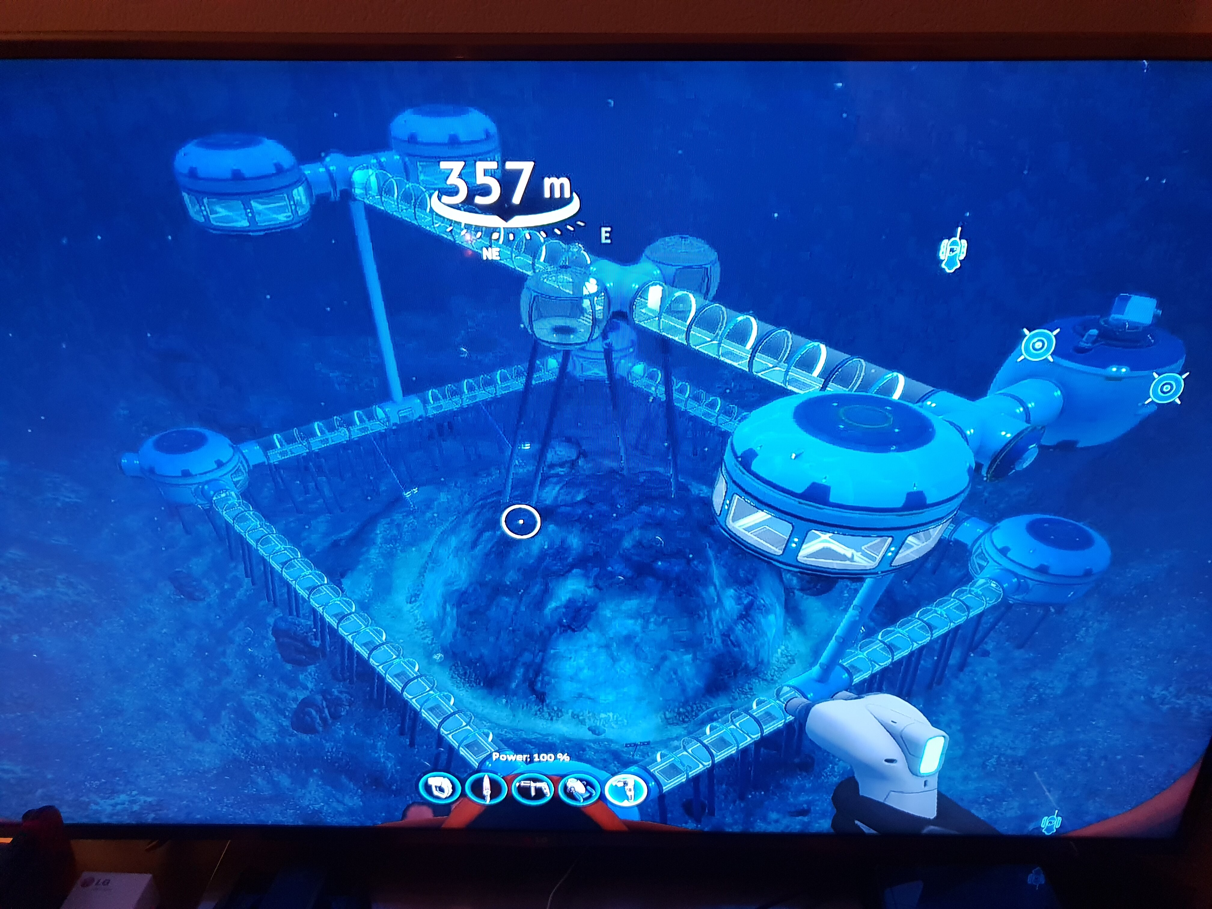 Subnautica Below Zero Multi Seite 3 Spielertalk Von Spieler