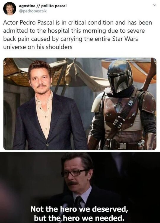 Oh-no-Pedro.jpg