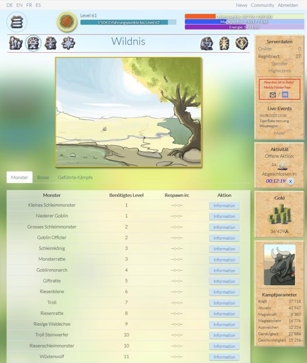 Wildnis.PNG