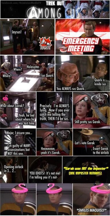 Star-Trek-Deep-Sus-9.jpg